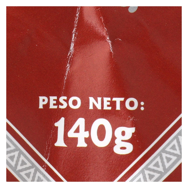 Yogur con leche de oveja con cereza Doncel 140 g. - 3