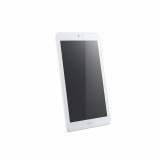 Tablet Acer Iconia One 8 B1-850 con Quad Core, 1GB, 16GB, 8""
