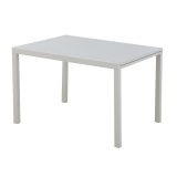 Mesa Extensible Optimistic 180/110x90x75 cm