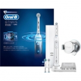 Cepillo Dental Oral-B Genius PRO8000