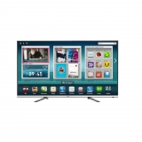 "TV LED 48"" Haier LEU48V300S, UHD 4K, Smart TV"