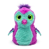 Bizak - Hatchimals Pingüino Verde