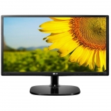 Monitor LG 23MP48HQ-P 23