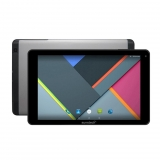 Tablet Sunstech TAB100BT con Quad Core, 1GB, 16GB, 10,1
