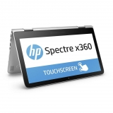 Portatil HP Spectre x360 13-4100ns con i5, 4GB, 128GB, 13,3""