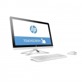 All in One HP 24-G008NS con i5, 6GB, 1TB, 23,8""