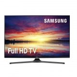"TV LED 50"" Samsung 50J6240, Full HD, Smart TV"