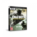 Call of Duty Infinite Warfare Legacy Edition para PC