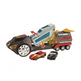 Set de Lanzamiento Speedsters Cars - Carrefour