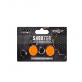 Grips Shooter Freektec Multiplataforma