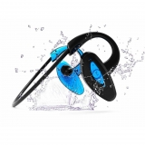 Auricular Bluetooth Innova Sport BT Water Proof