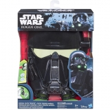 Hasbro - Rogue One Death Trooper Máscara Electrónica
