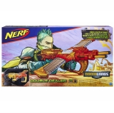 Hasbro - Nerf Doomlands Double Leader