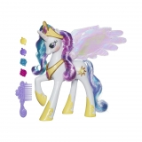 Hasbro - My Little Pony Princesa Celestia