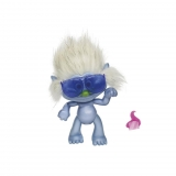 Hasbro - Troll Guy Diamante Brillante