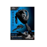 Headset Bluetooth Gioteck (EX01) para PS3