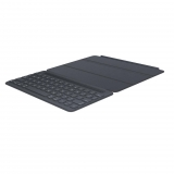 "Teclado Smart Keyboard  Ipad Pro 12,9"" Apple"
