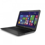 "Portatil HP 250 G4 con intel, 4GB, 500GB, 15,6"".Outlet. Reacondicionado"