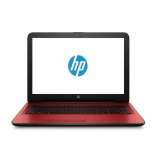"Portatil HP 15-AY035NS con i5, 4GB, 500GB, 15,6"".Outlet. Reacondicionado"