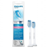 Cabezales de Cepillo Dental Philips Sonicare HX6022/05