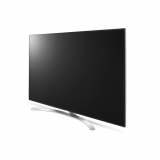 "TV LED 75"" LG 75UH855V, Super UHD 4K IPS, Smart TV, 3D"