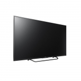 "TV LED 49"" SONY KD-49XD7004B, Ultra HD 4K, Smart TV, Android TV"