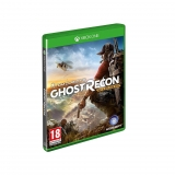 Ghost Recon Wildlands para Xbox One