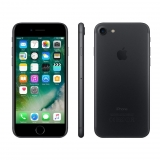 Iphone 7 32GB Apple – Negro