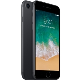 Iphone 7 128GB Apple - Negro