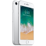 Iphone 7 128GB Apple – Plata