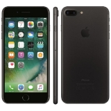 Iphone 7 Plus 128GB Apple – Negro
