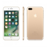 Iphone 7 Plus 128GB Apple – Oro