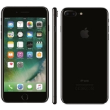 Iphone 7 Plus 128GB Apple – Negro Brillante