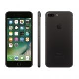 Iphone 7 Plus 256GB Apple – Negro