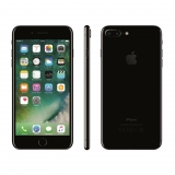 Iphone 7 Plus 256GB Apple – Negro Brillante