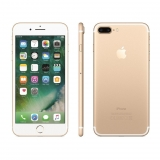 Iphone 7 Plus 32GB Apple – Oro