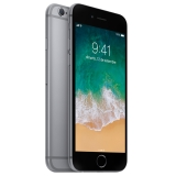 iPhone 6s 32GB Apple – Gris Espacial