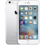 iPhone 6s 32GB Apple - Plata