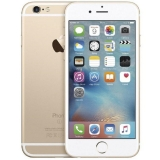 iPhone 6s 32GB Apple - Oro