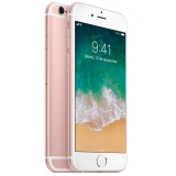 iPhone 6s 32GB Apple - Rosa