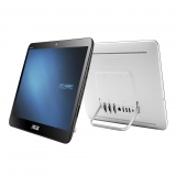 All in One A4110-WD013X con Intel, 4GB, 128GB SSD, 15,6""