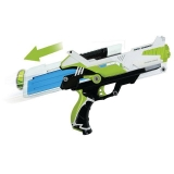 Aqua Force Aqua Shooter