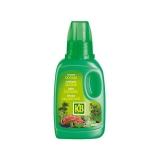 KB FERTILIZANTE BONSAÏ 250 ML