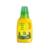 KB FERTILIZANTE CACTUS 250 ML