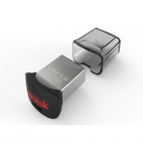 Memoria USB SanDisk Ultra Fit 16 GB