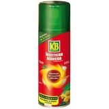 KB INSECTICIDA ACARICIDA SPRAY 200 ML