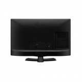 "TV LED 28"" LG 28MT48DF-PZ, HD Ready"