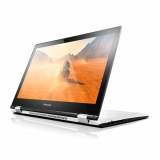 Convertible 2 en 1 Lenovo Yoga 500-14ISK con i5, 4GB, 128GB, GeForce 920M 2GB, 35,56 cm - 14''