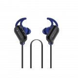 Auriculares Energy System Bluetooth CE1