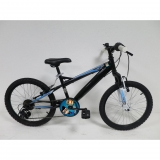 Mountain Bike 20